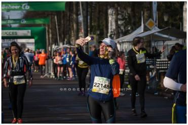 midwintermarathon-selfie