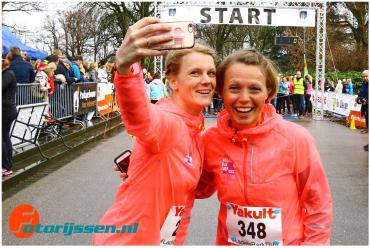 door fotorijssen.nl genomen