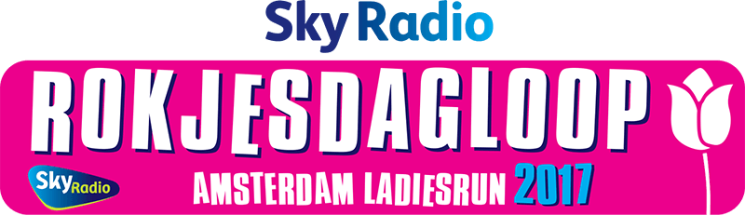 skyradio_rokjesdagloop_logo