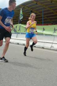 TT-run, 17 jun 2017