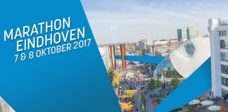 eindhoven_2017_like2run_site_header_980x400px