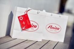 2017-Ahoy-Anita 3