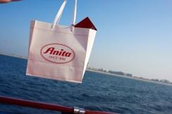 2017-Ahoy-Anita 53