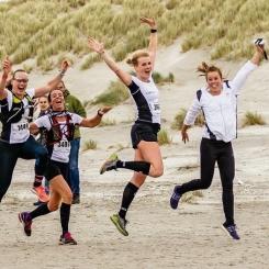 Foto_s-halve-marathon-Berenloop-2017-deel-4