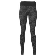 Asics-Lite-Show-Winter-Tight-Dames-146631-1179