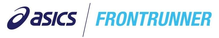 asics-frontrunner-1000x175