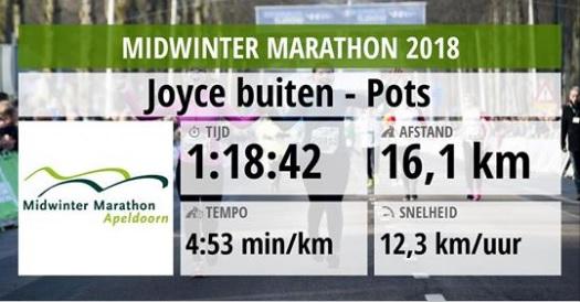 midwintermarathon2018
