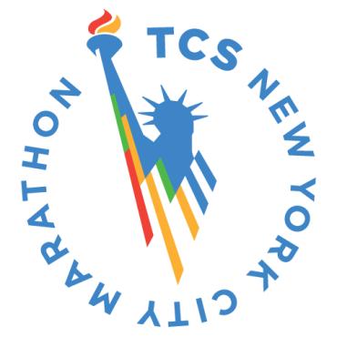 new-york-logo-nyc