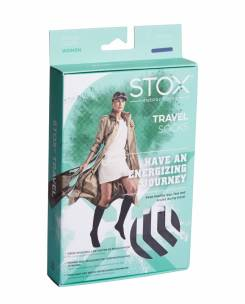 stox-travel-socks-vrouwen