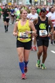 marathon rotterdam 28054826047269592838064..jpg