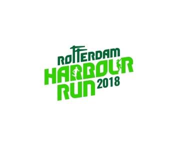 harbour-run-910x607-01.jpeg