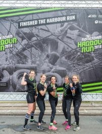 HARBOURRUN_FINISH_399