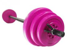 Bodypump_set_pink_big
