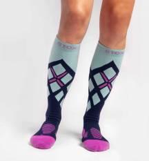 stox-skiing-socks-vrouwen