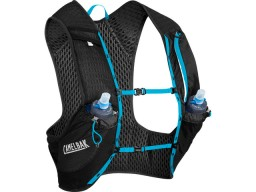 CamelBak_Nano_17_Trinkrucksack_Weste_with_Quick_Stow_Flask_Black_Atomic_Blue[640x480]